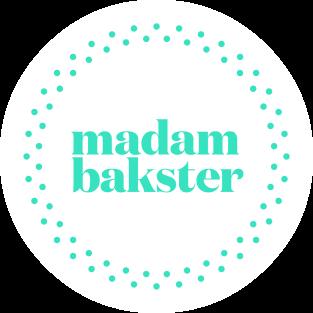 madam-bakster_logo__met-rand[3394]